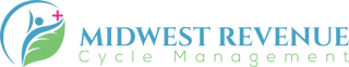 Revenue Cycle Management Logo